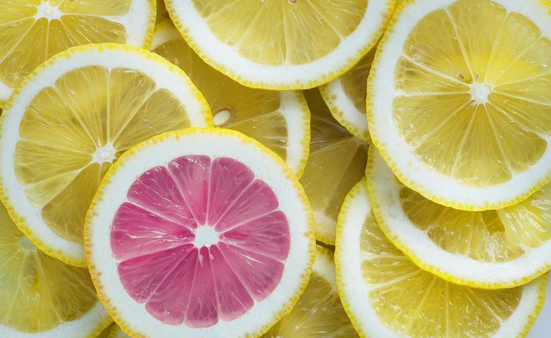 lemon-3303842__480.jpg