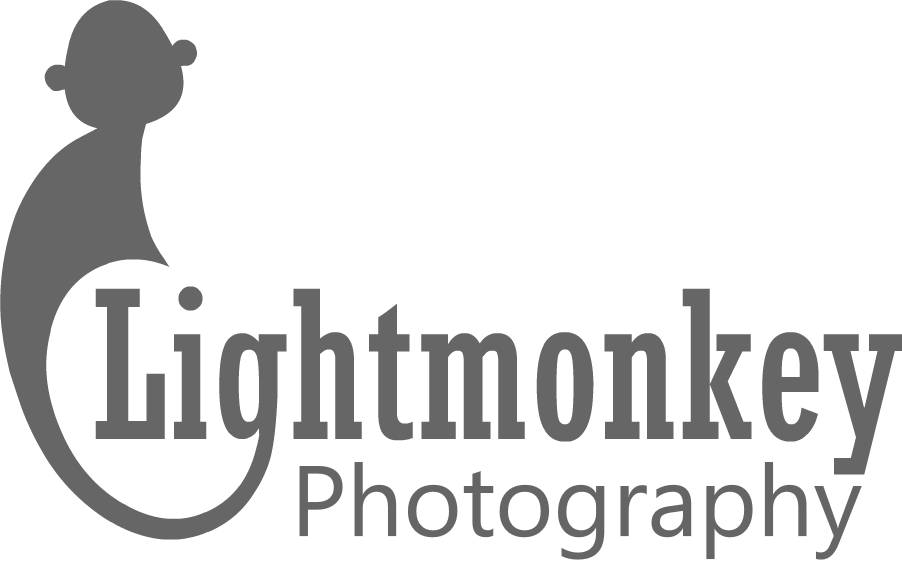 Lightmonkey Photography - Newborn, baby and family photography, Berkhamsted, Hertfordshire