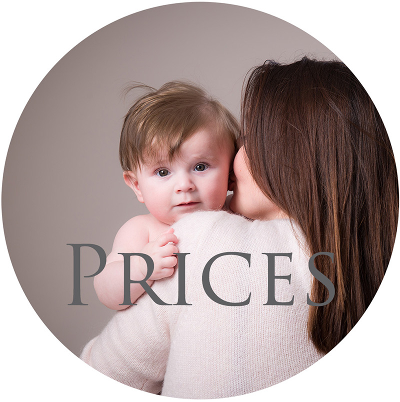 Berkhamsted Photographer prices.jpg