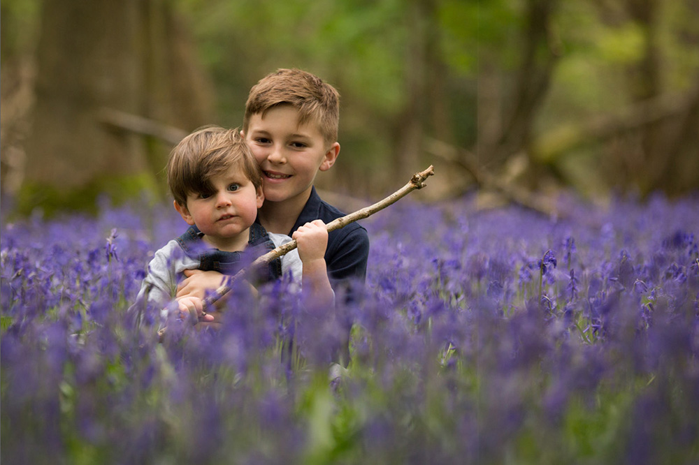 Berkhamsted bluebell Photography.jpg