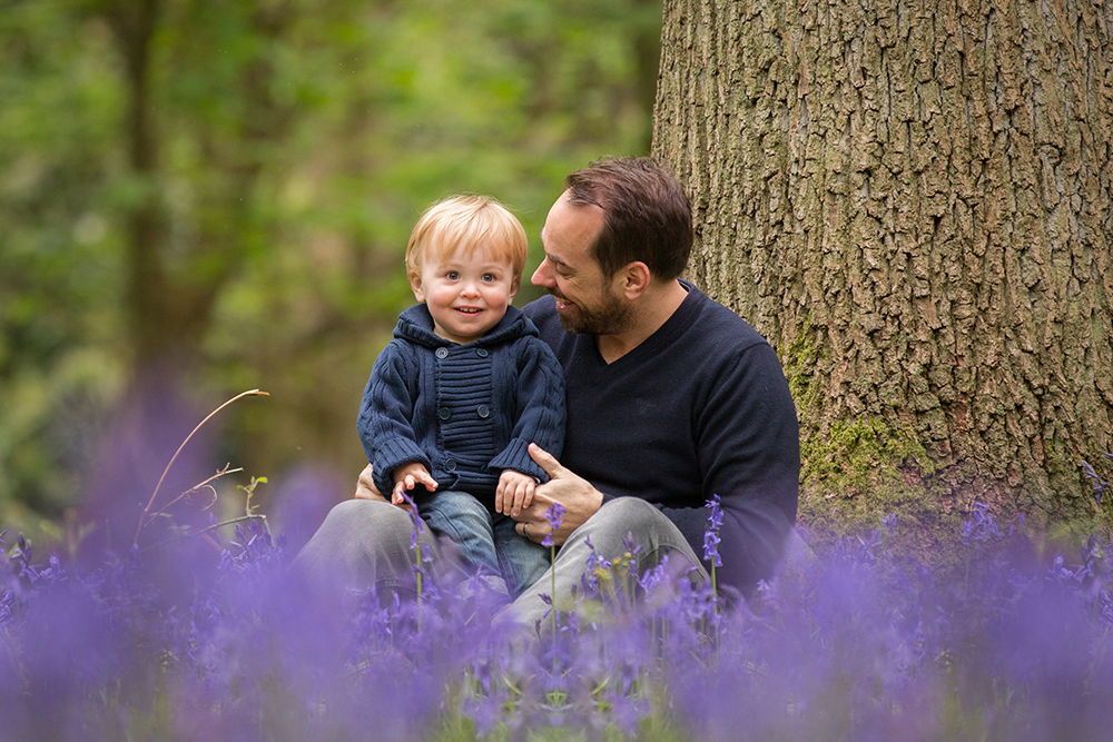 Bluebell photoshoot Berkhamsted.jpg