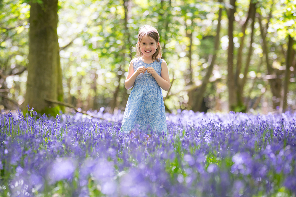 Bluebell Photography Hertfordshire.jpg