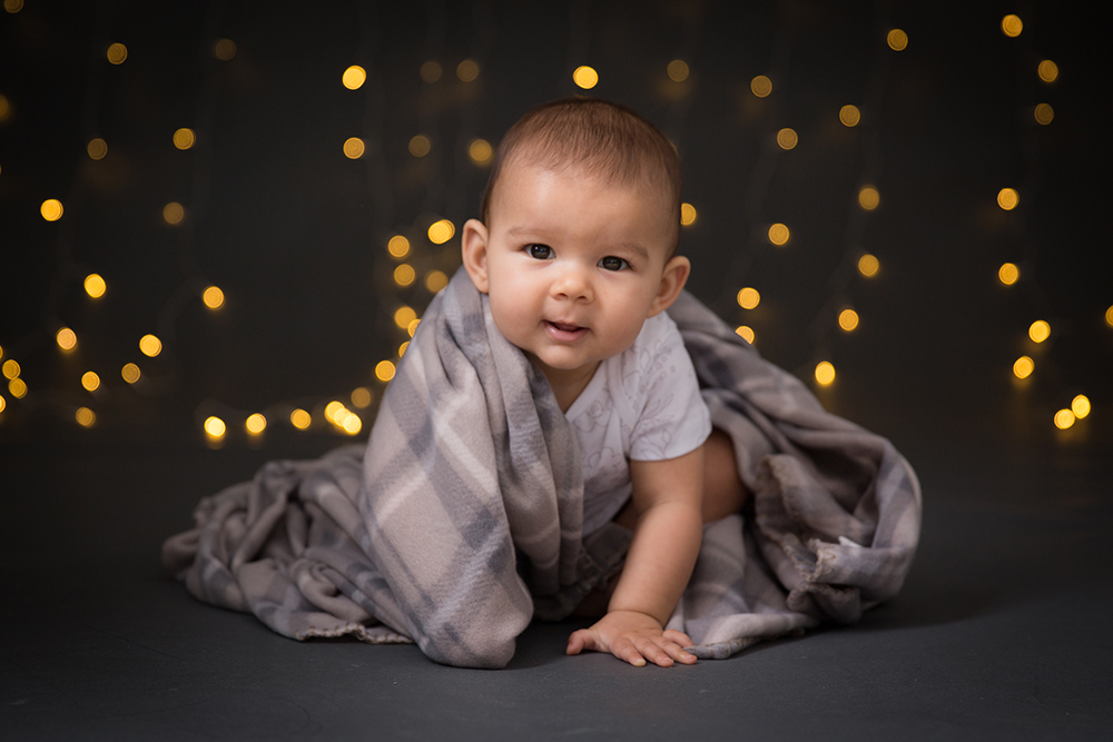 baby photographer berkhamsted.jpg