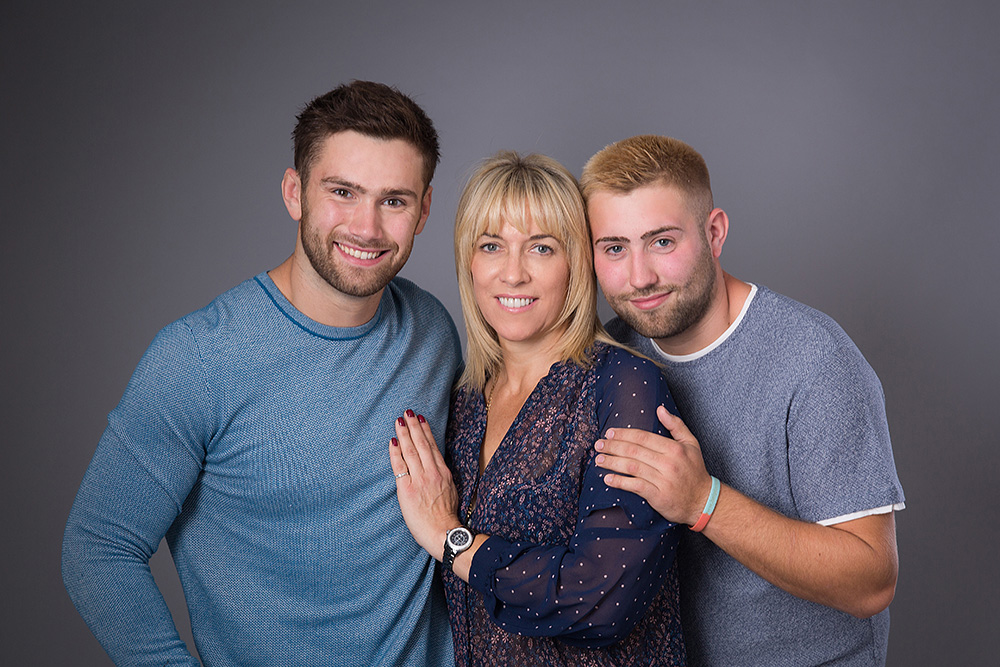 Family photos berkhamsted.jpg