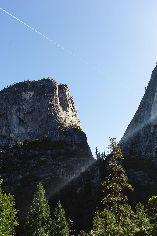 Cali Trip-153.jpg