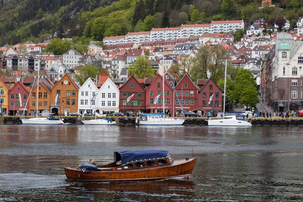 Denmark & Norway Pt1_375.jpg