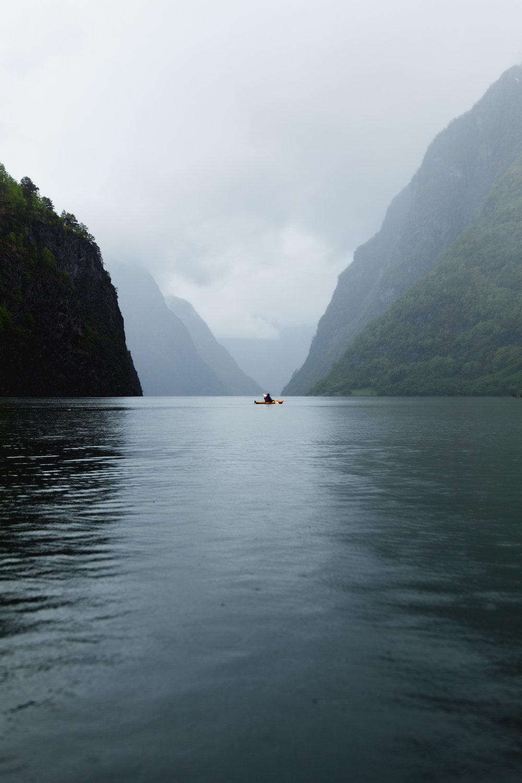 Norway_91.jpg