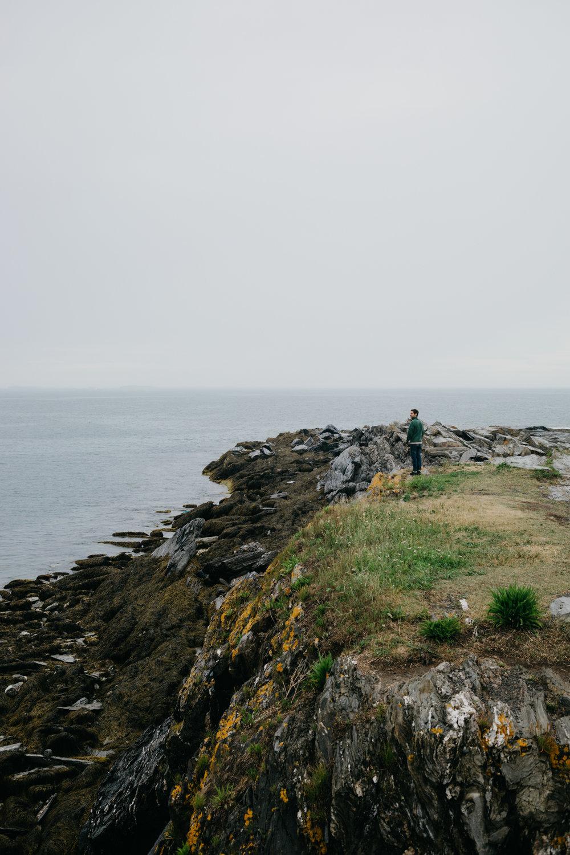 Portland and Acadia-150.jpg