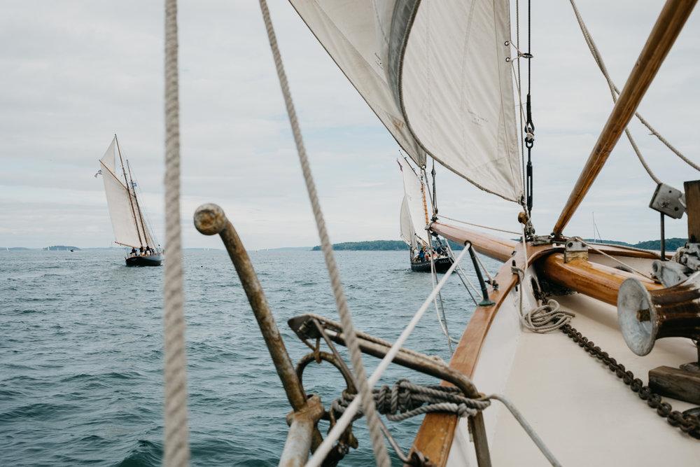 Portland and Acadia-184.jpg