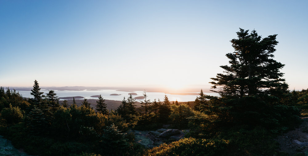 Portland and Acadia-242-Pano-2.jpg