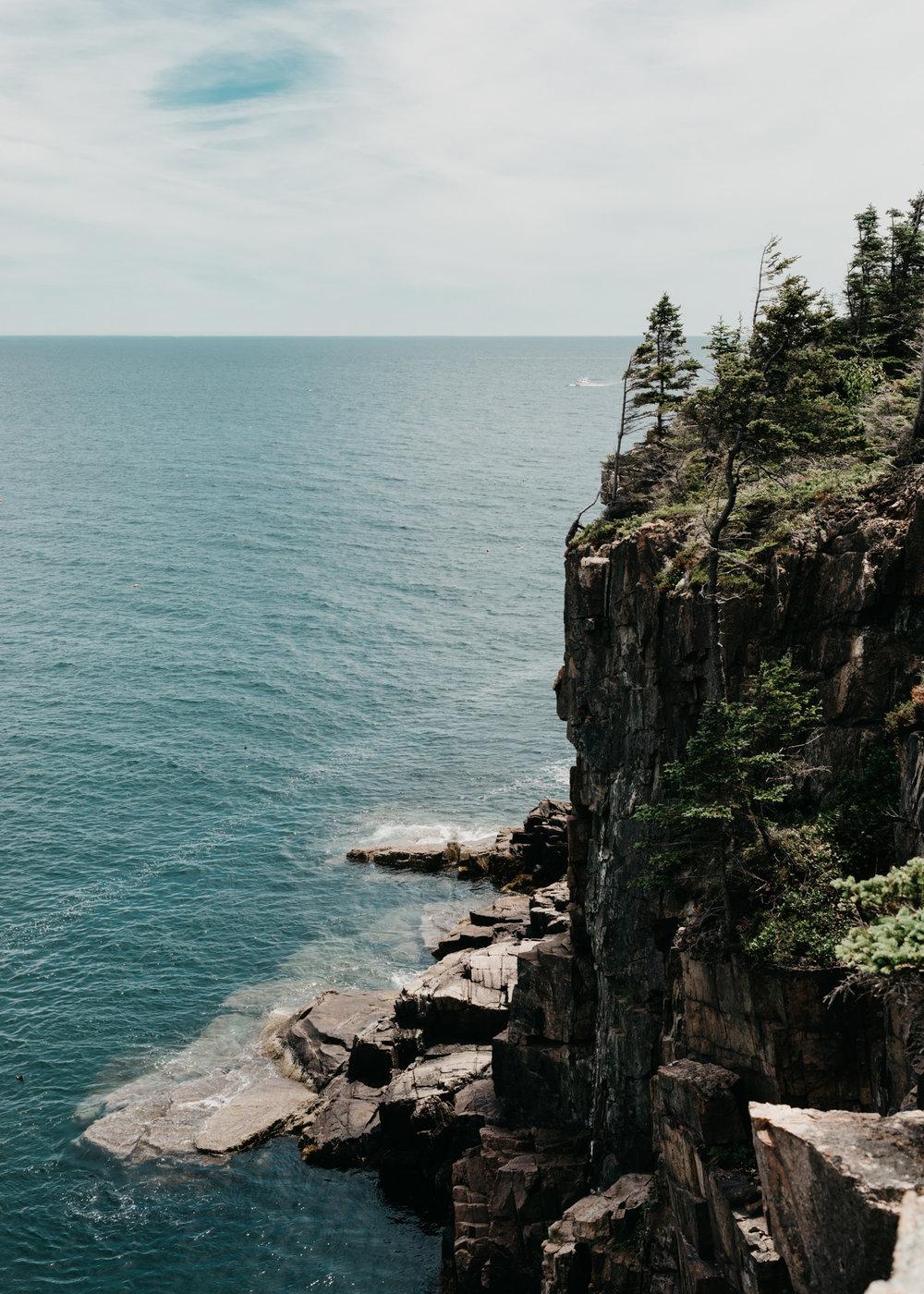 Portland and Acadia-334.jpg