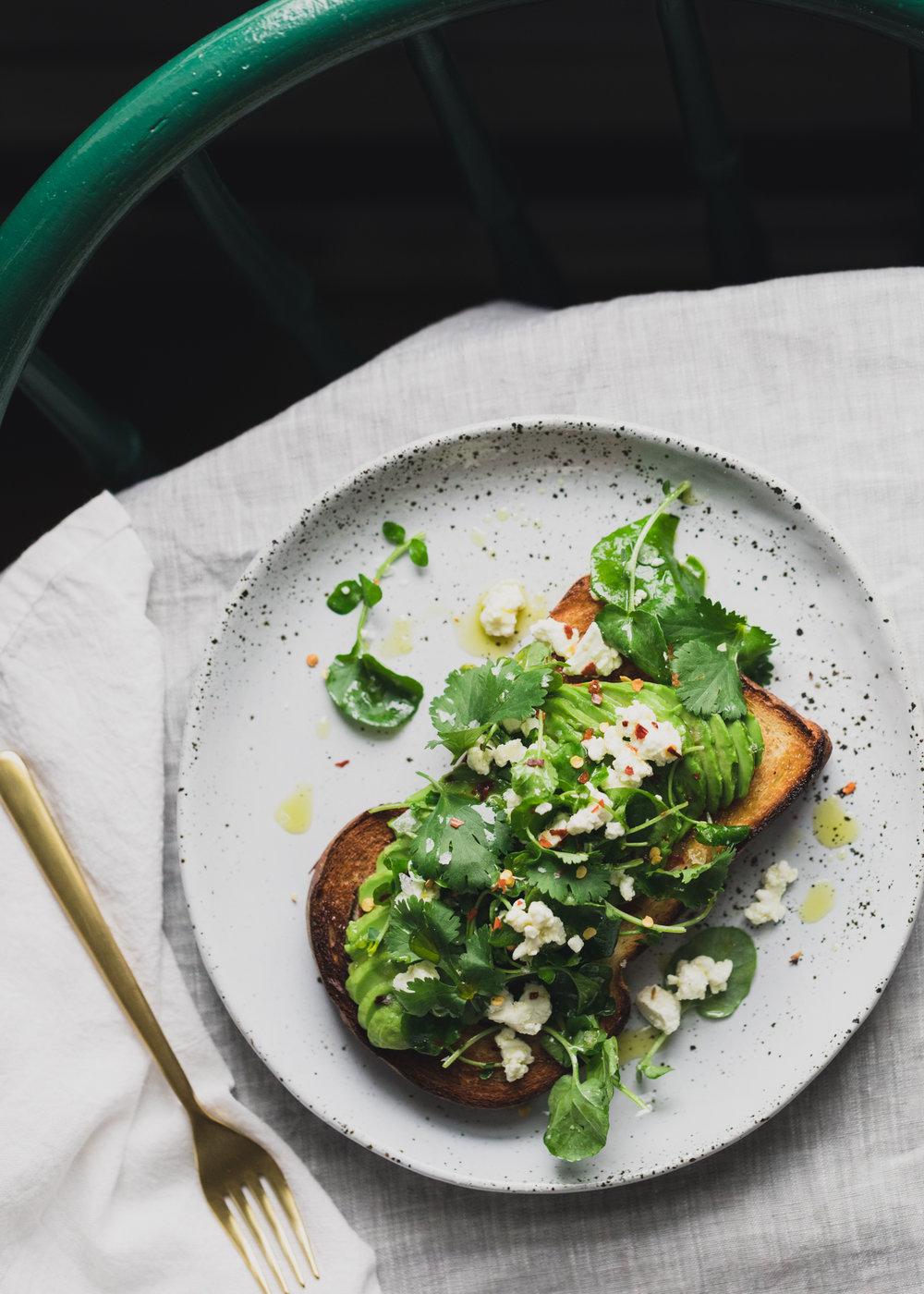 Avocado Toast-028.jpg