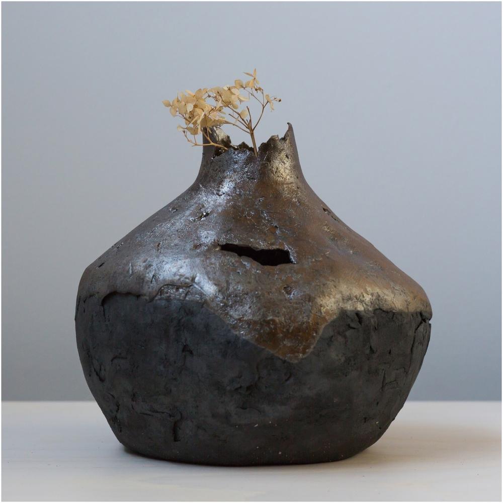 Aunt Magda Ceramics_0001.jpg