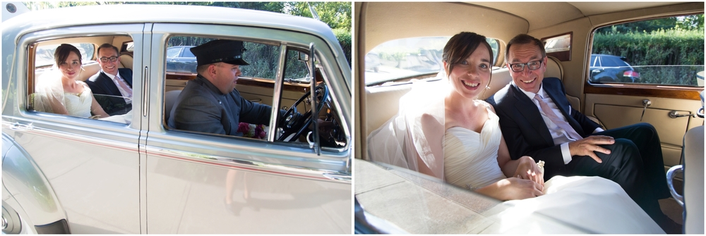 Matt and Annie_0024.jpg