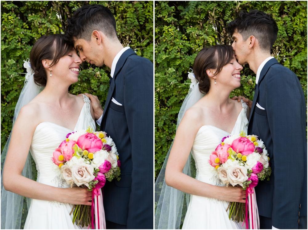 Matt and Annie_0058.jpg