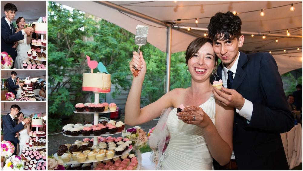 Matt and Annie_0071.jpg