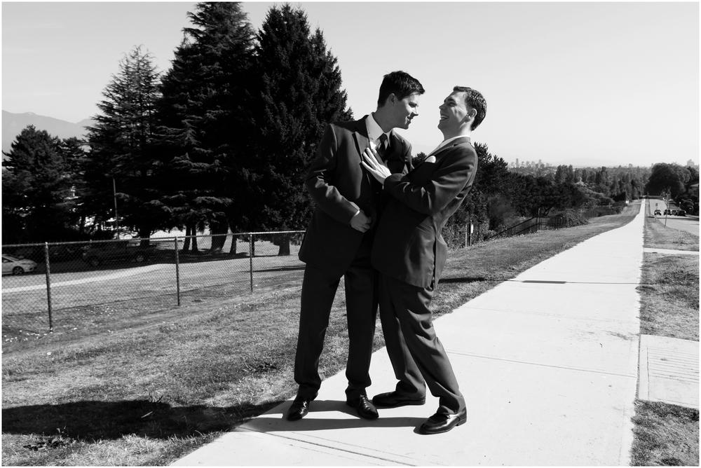 Gus and Adam (Selena Phillips-Boyle)_0016.jpg