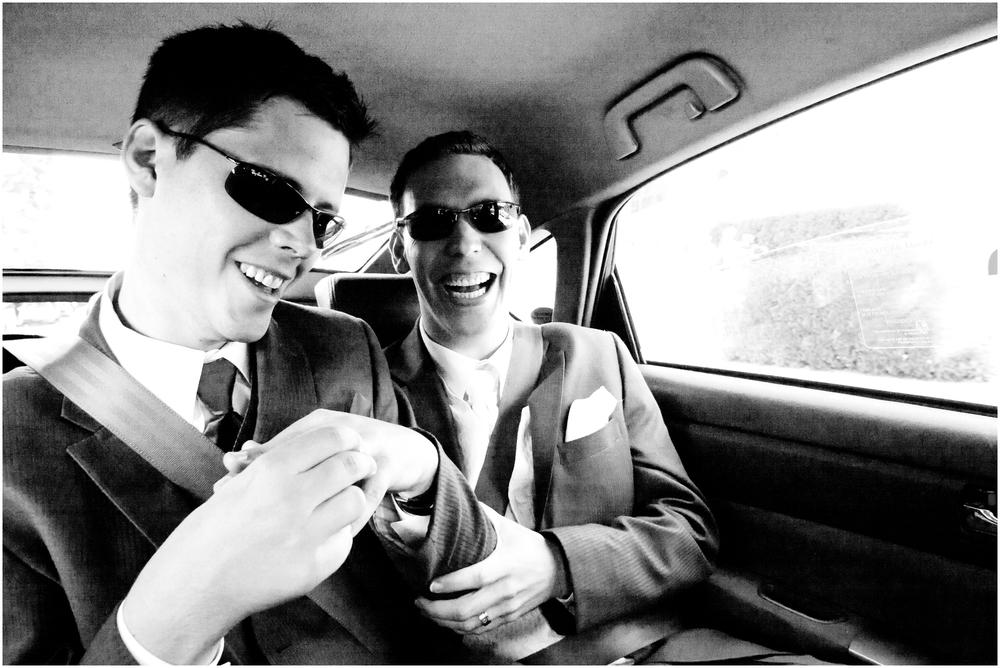 Gus and Adam (Selena Phillips-Boyle)_0020.jpg