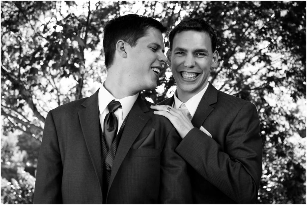 Gus and Adam (Selena Phillips-Boyle)_0036.jpg