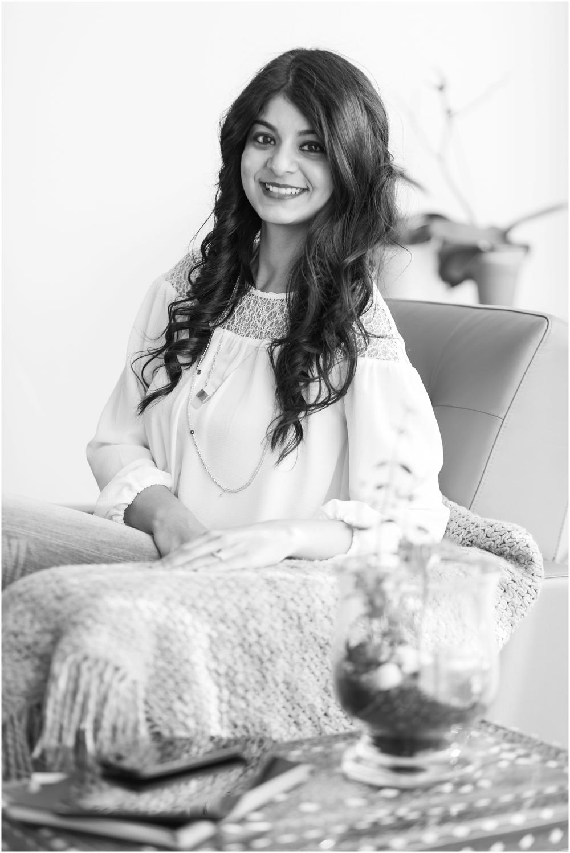 Selena Phillips-Boyle (Alina Islam)_0035.jpg
