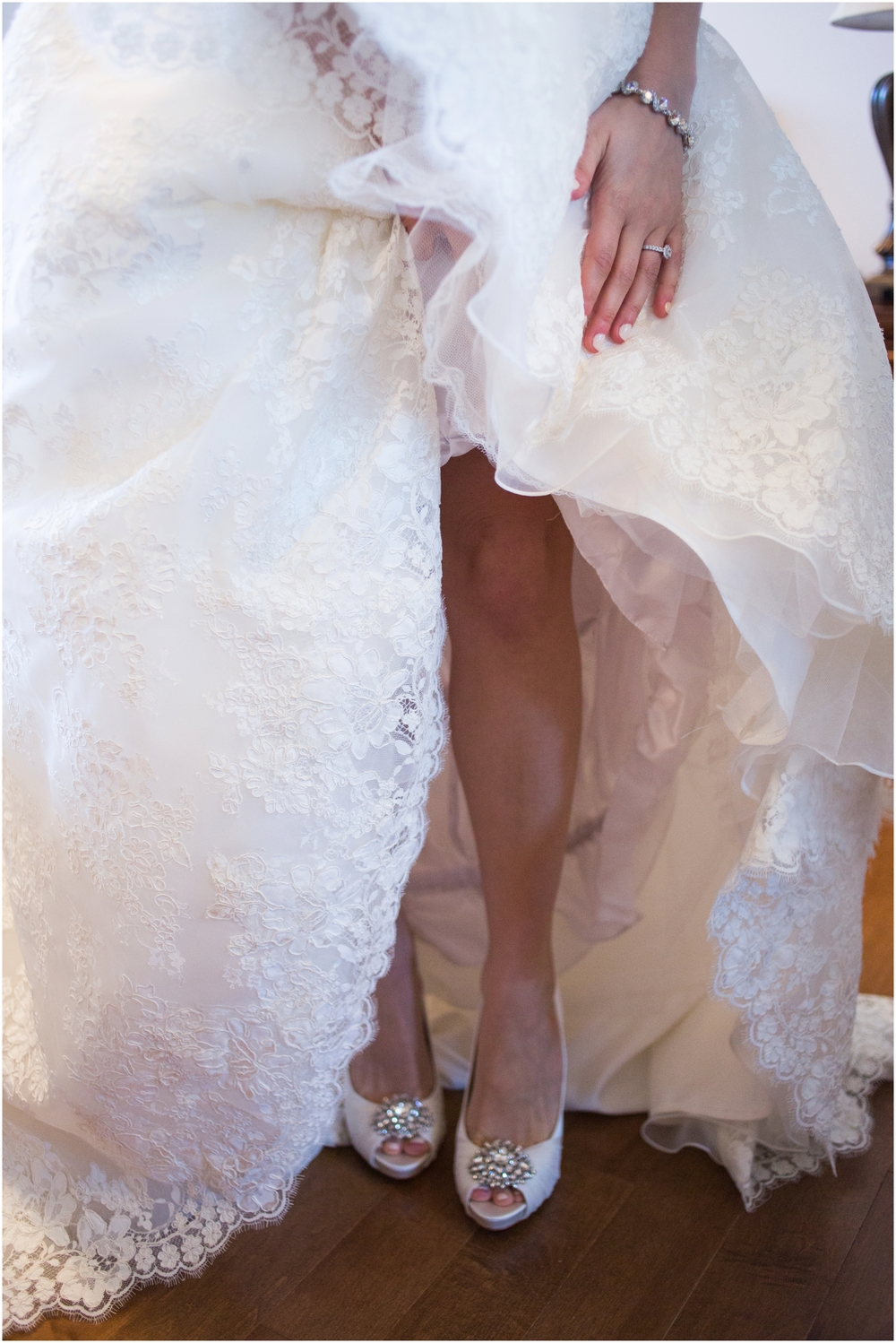 Selena Phillips-Boyle (C&G Wedding)_0034.jpg