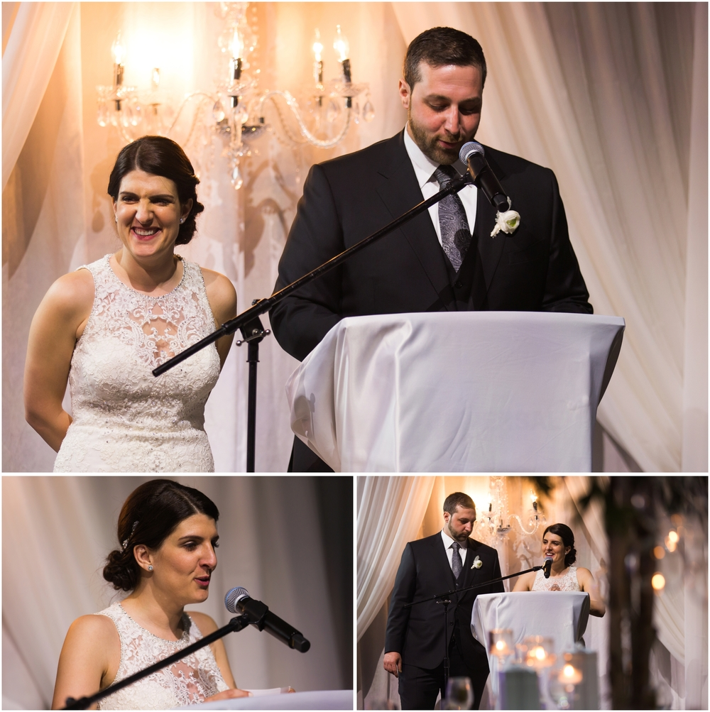 Selena Phillips-Boyle (C&G Wedding)_0139.jpg