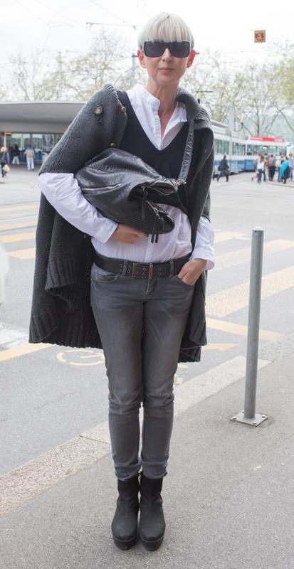 Zûrich Fashion Streeters (Selena Phillips-Boyle)-12.jpg
