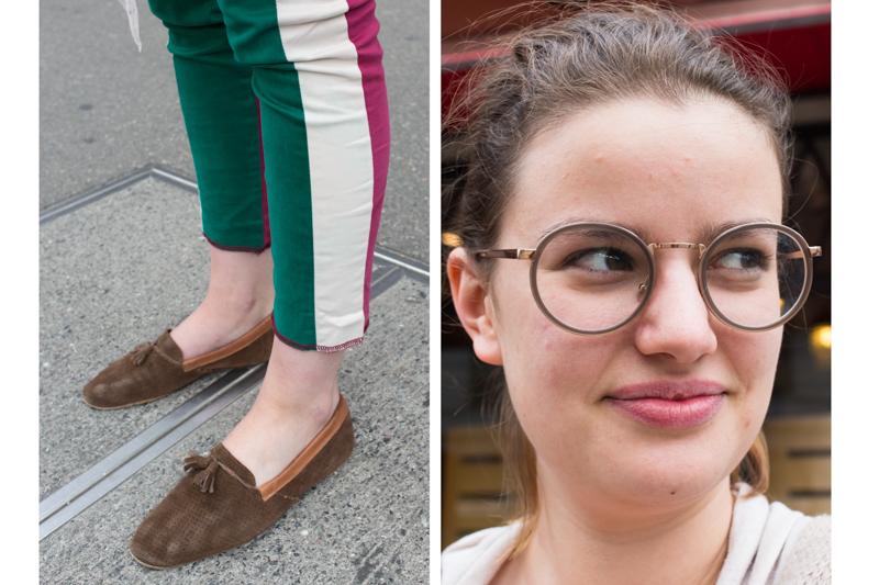 Zûrich Fashion Streeters (Selena Phillips-Boyle)-40.jpg