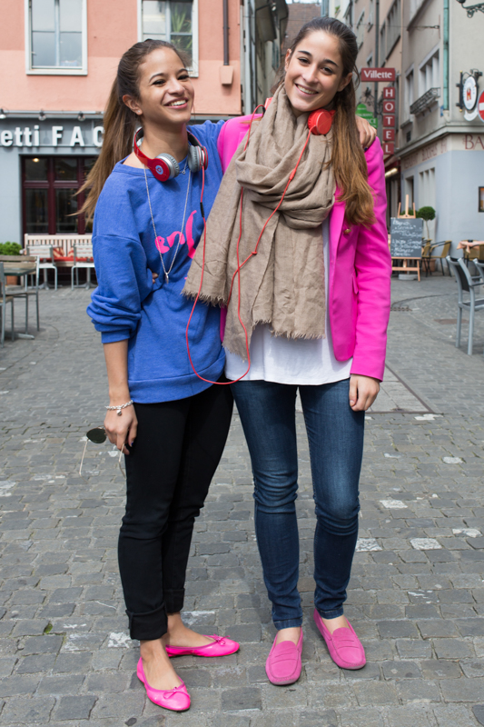 Zûrich Fashion Streeters (Selena Phillips-Boyle)-8.jpg