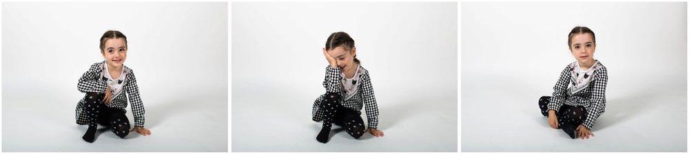 Supayana (Selena Phillips-Boyle)_0004.jpg