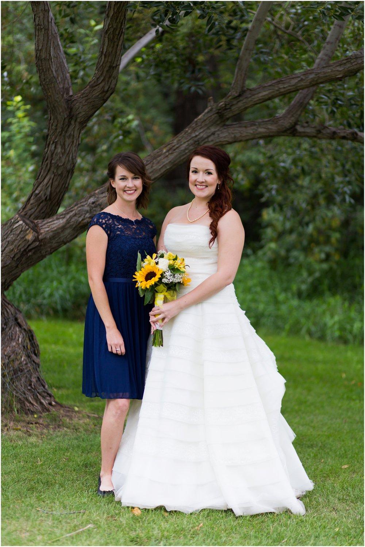 Katie and Larissa (Selena Phillips-Boyle)_0021.jpg