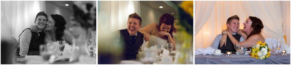 Katie and Larissa (Selena Phillips-Boyle)_0050.jpg