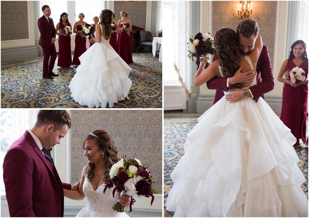 JJ Wedding (Selena Phillips-Boyle)_0004.jpg