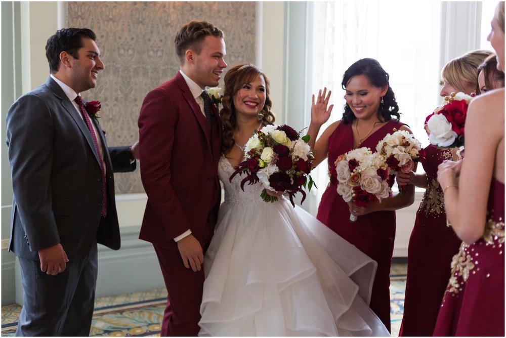 JJ Wedding (Selena Phillips-Boyle)_0005.jpg