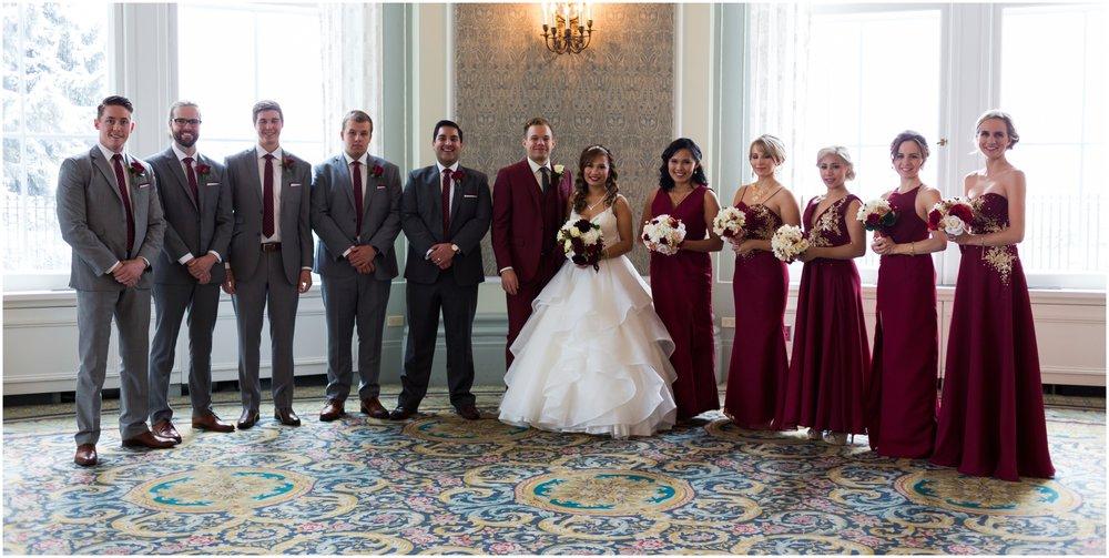 JJ Wedding (Selena Phillips-Boyle)_0006.jpg