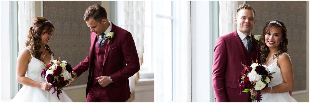 JJ Wedding (Selena Phillips-Boyle)_0010.jpg