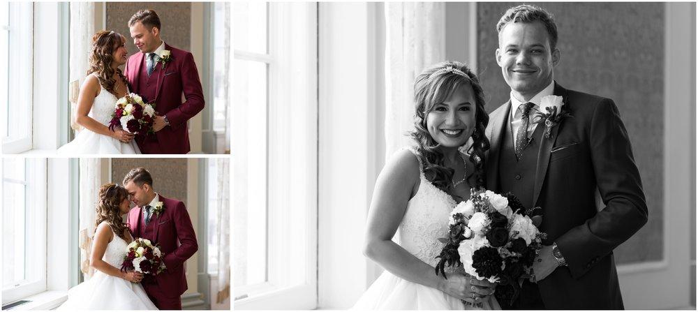 JJ Wedding (Selena Phillips-Boyle)_0012.jpg