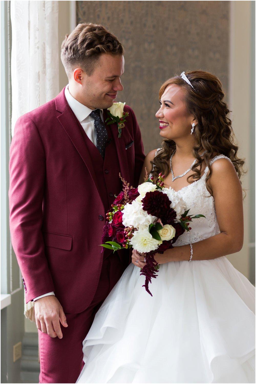 JJ Wedding (Selena Phillips-Boyle)_0011.jpg