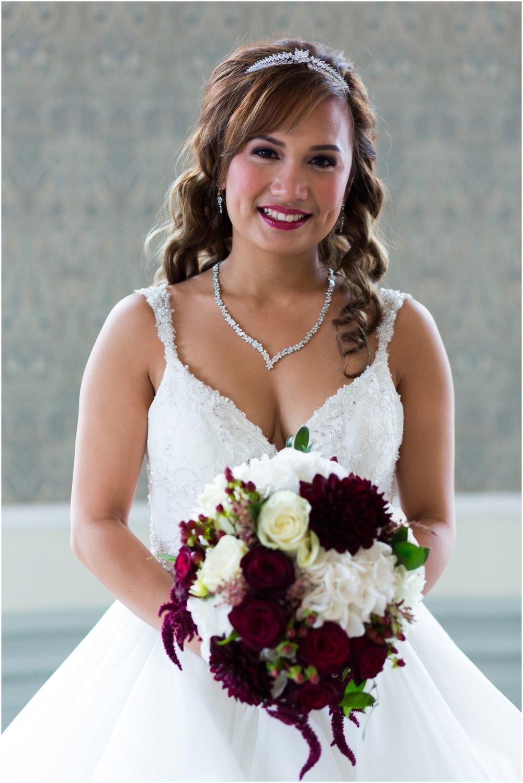 JJ Wedding (Selena Phillips-Boyle)_0014.jpg