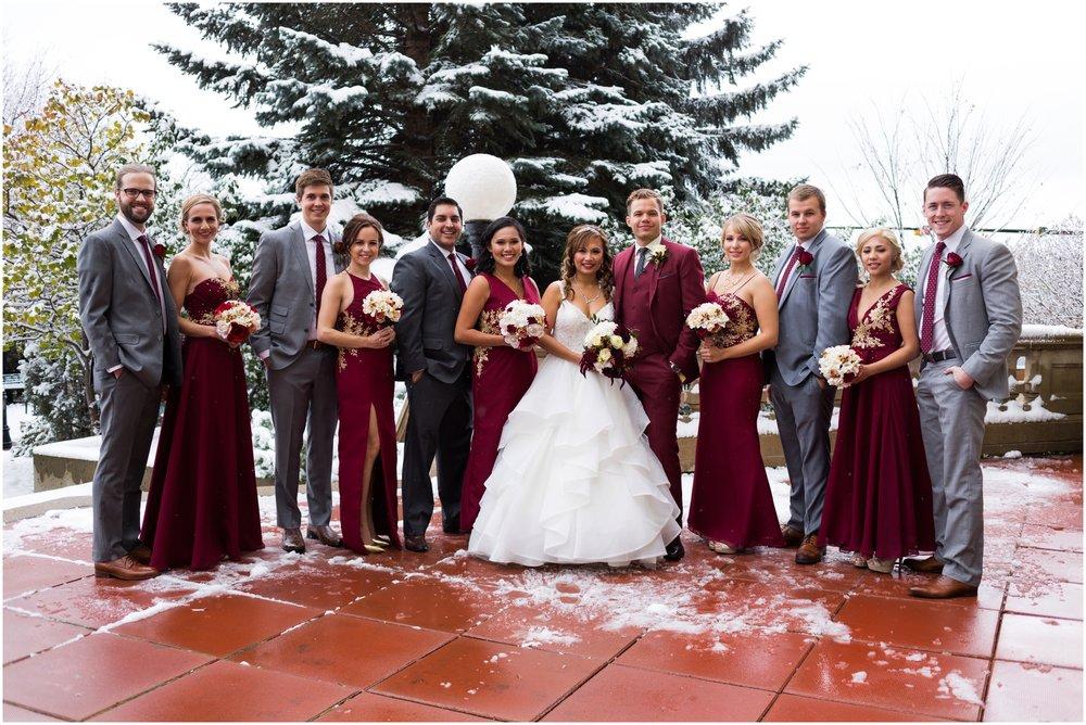 JJ Wedding (Selena Phillips-Boyle)_0016.jpg