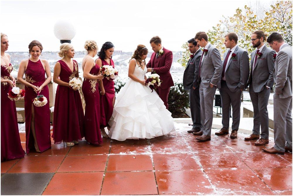 JJ Wedding (Selena Phillips-Boyle)_0017.jpg