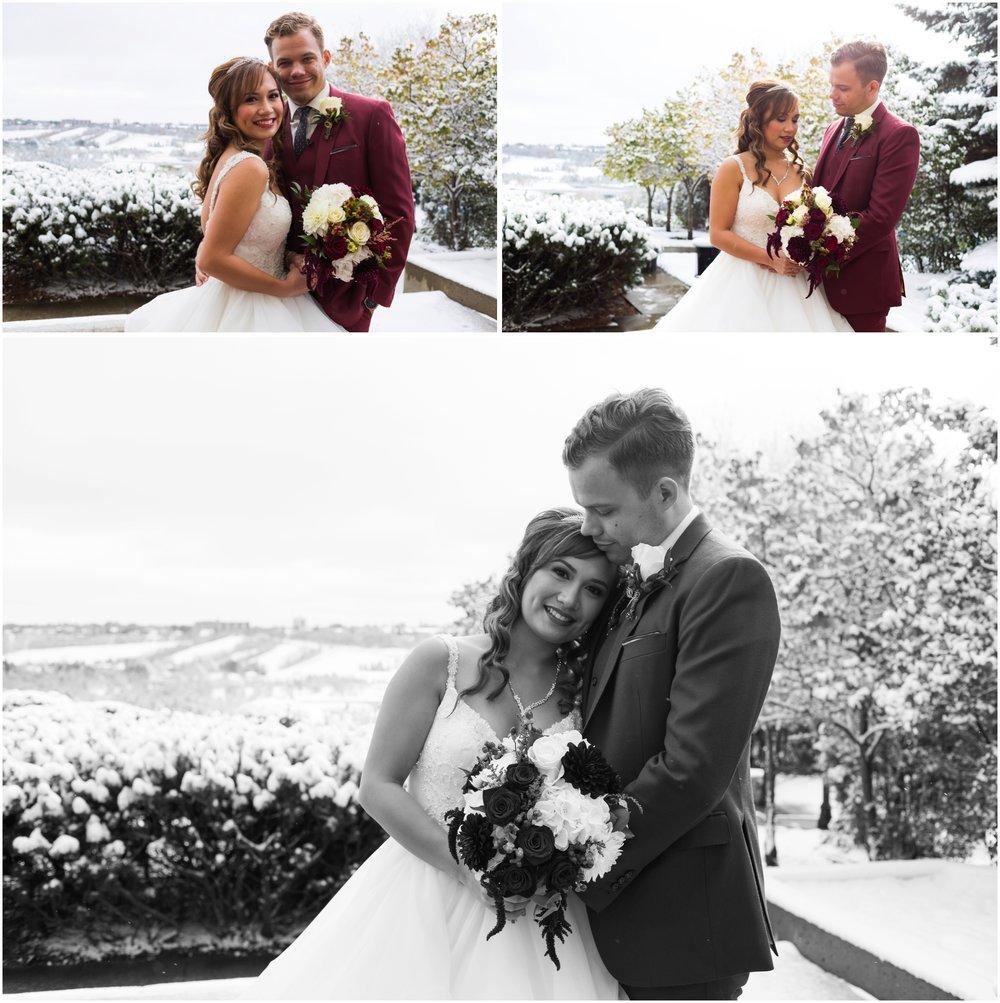 JJ Wedding (Selena Phillips-Boyle)_0018.jpg
