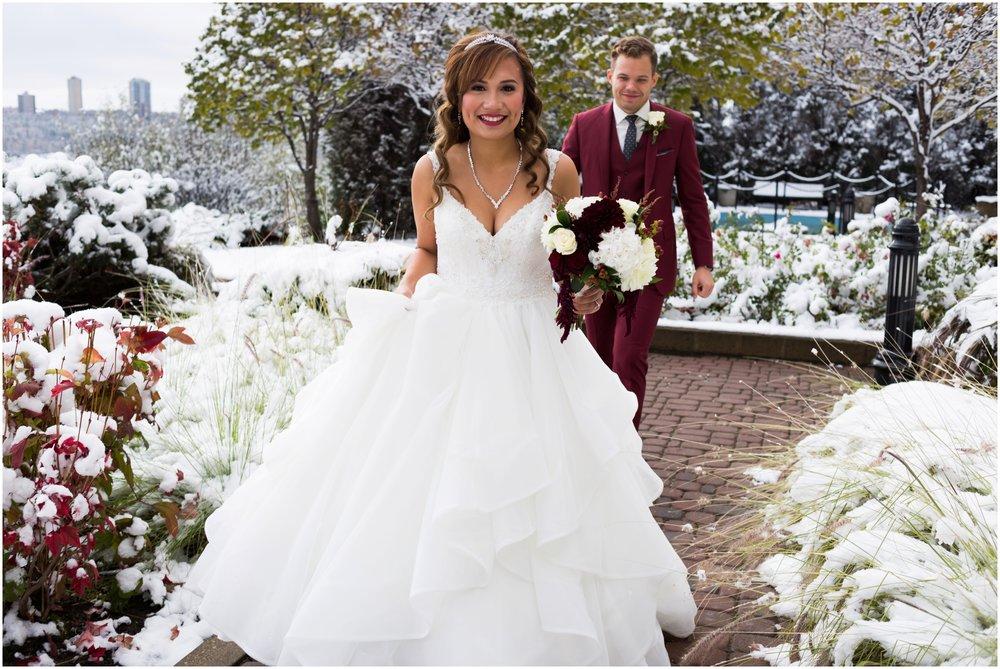 JJ Wedding (Selena Phillips-Boyle)_0019.jpg