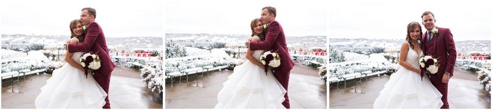 JJ Wedding (Selena Phillips-Boyle)_0021.jpg
