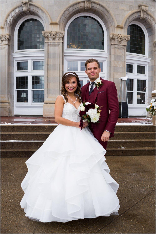 JJ Wedding (Selena Phillips-Boyle)_0020.jpg