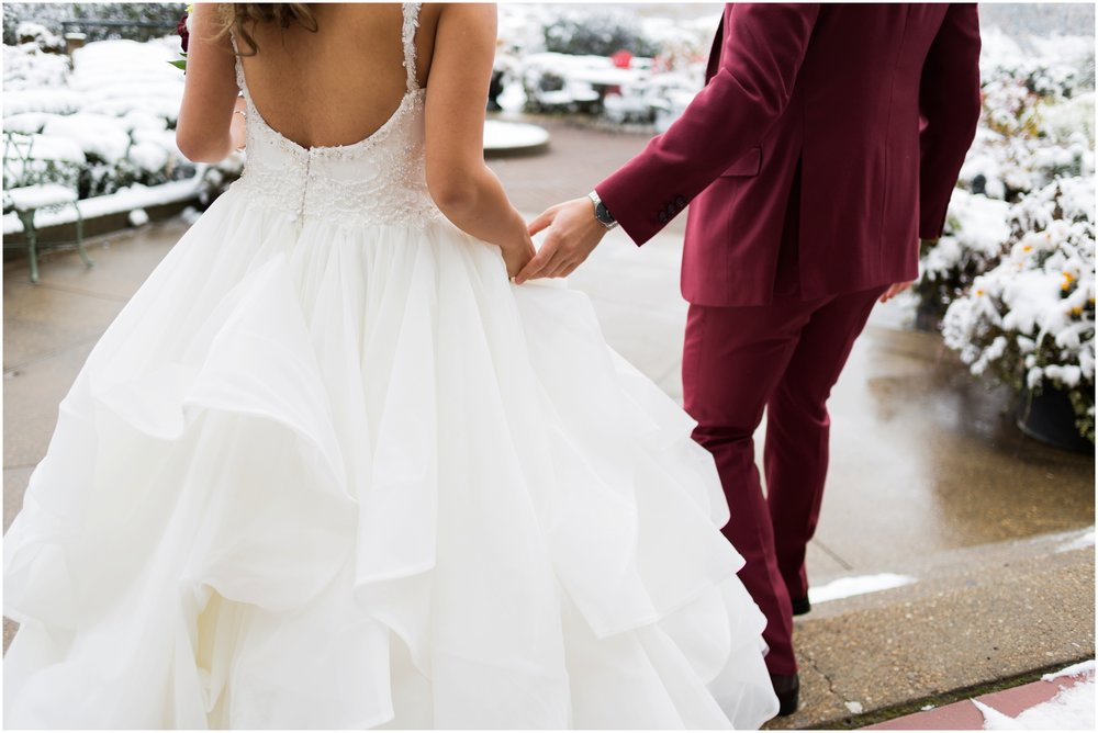 JJ Wedding (Selena Phillips-Boyle)_0022.jpg