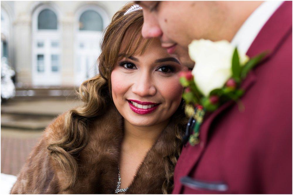 JJ Wedding (Selena Phillips-Boyle)_0023.jpg