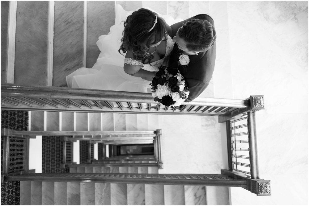 JJ Wedding (Selena Phillips-Boyle)_0027.jpg