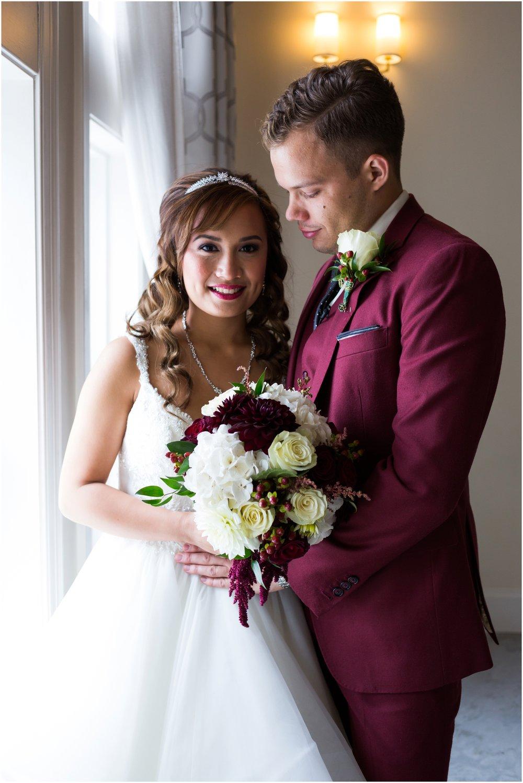 JJ Wedding (Selena Phillips-Boyle)_0025.jpg