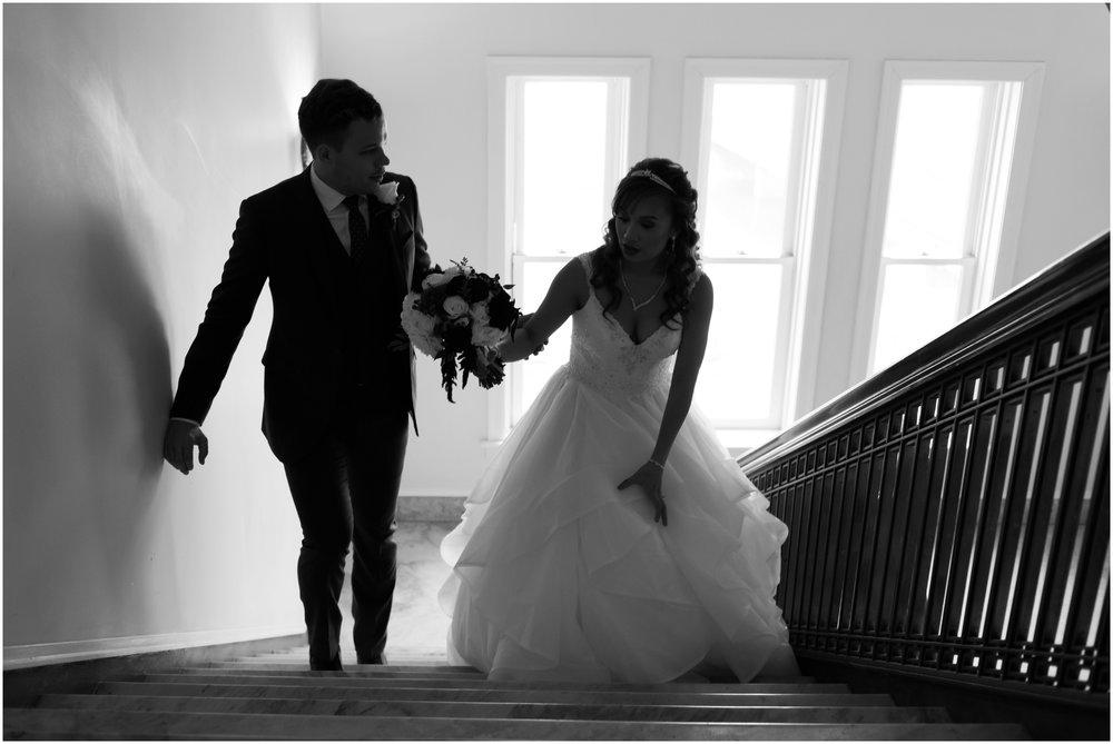 JJ Wedding (Selena Phillips-Boyle)_0028.jpg